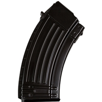 AK47 SAIGA VEPR KOREAN STEEL 20RD MAGAZINE 7.62X39