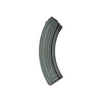 AK47 SAIGA VEPR KOREAN STEEL 40RD MAGAZINE 7.62X39
