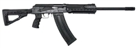 KALASHNIKOV USA KS-12T TACTICAL SHOTGUN
