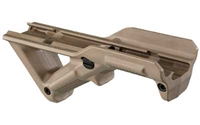 MAGPUL AFG2 ANGLED FORE-GRIP