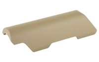 MAGPUL CTR MOE CHEEK REST RISER STOCK