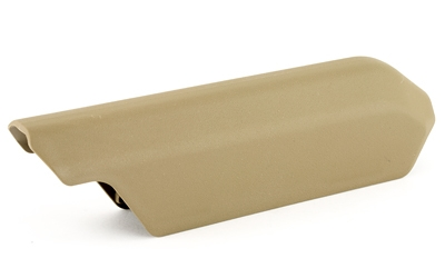 MAGPUL ZHUKOV CHEEK REST RISER STOCK