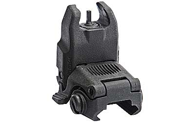 Magpul MBUS sight set AR15 Saiga AK Vepr