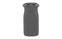 Magpul MVG Vertical Grip