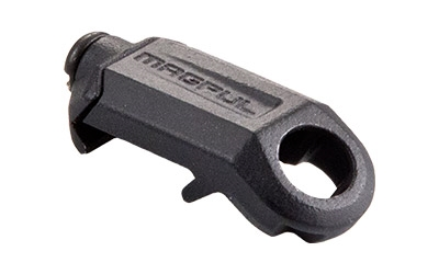 MAGPUL RSA QD RAIL ATTACHMENT MPIMAG337