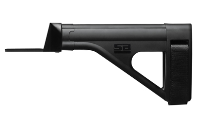 SB Tactical SOB47 Stabilizing Brace