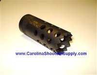 SGM Tactical Saiga 12 SGM Sabre Boss Muzzle brake