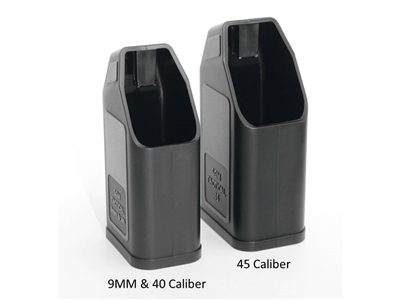 GLOCK SPEED LOADER 45 CAL SGM SUREFIRE