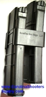 SGM Tactical SAIGA Rifle RAA Surefire Gun MAG 223 7.62x39 Magazine coupler