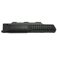 SGM VEPR Rifle 223, 5.45x39, 308, 7.62x39 and 7.62x54r Version1 and Version 2  Tri RAIL SUREFIRE TACTICAL MOUNT Forearm Hand Guard