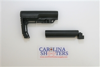 SAIGA CONVERSION KIT MFT Battlelink BMS STOCK