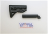 SAIGA CONVERSION KIT MAKO GL SHOCK