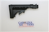 SAIGA CONVERSION KIT PHOENIX KICKLITE