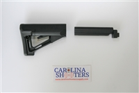 SAIGA CONVERSION KIT MAGPUL STR STOCK