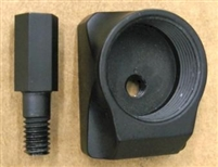 Wide Variety of AK-47 Receiver Adapters amnd Receiver Blocks