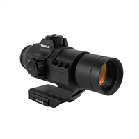 TRUGLO IGNITE TG8335BN 30MM RED DOT SIGHT