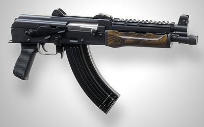 Ultimak M9 For Sale