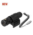 UTG LS-268 ADJUSTABLE TACTICAL LASER SIGHT AR AK