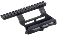UTG LEAPERS MT-ZAK01 YUGO M70 PAP SIDE MOUNT