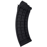 XTECH TACTICAL OEM47 AK47 30RD MAGAZINE