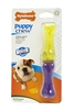 Nylabone Puppystix Chew Toy Made in the USA