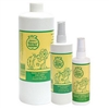 Grannicks Bitter Apple Spray 16oz Chew Deterrent