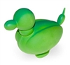 Balloon Animals, Digby the Duck - Small - Charming Pet Products