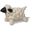 Balloon Animals, Shelly the Sheep - Small - Charming Pet Products