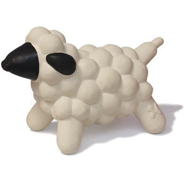 Charming Pet Products Shelly The Sheep Balloon Animal Small