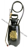 8.697-168.0 Chemical Resistant Sprayer 2 Gallon