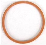 8.700-555.0 Replacement Gasket for Inline Can-Type Water Filters