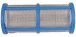 8.700-565.0 Replacement 40 Mesh Screen for Inline Can-Type Water Filters