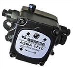 A2RA-7710 Suntec Diesel Oil Fuel Pump 8.700-748.0