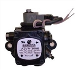 A2VA-3106 Suntec Diesel Oil Fuel Supply Pump 220 Volt 8.700-760.0