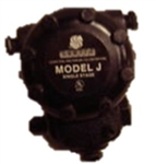 J3BC-200 Suntec Diesel Oil Fuel Pump 8.700-762.0