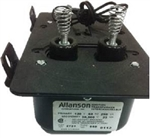 8.700-804.0 Wayne 120 Volt Ignition Transformer 23101E Replaces Wayne 20358