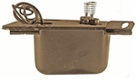 8.700-805.0 Wayne 120 Volt Ignition Transformer 23101FH