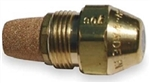 Delavan 2.50 70A Diesel Oil Burner Fuel Nozzle for Hot Water Power Washers, 8.700-893.0
