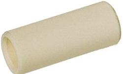 General Pump Ceramic Plunger Piston Sleeve 15MM 51040009