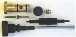 8.701-673.0 Suttner ST-2305 Trigger Gun Repair Kit 202300490