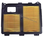 Honda 17010-ZJ1-000 Air Filter for Old Style Honda GX610 and GX620 Engines 8.701-782.0