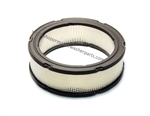 8.701-823.0 Briggs and Stratton Vanguard Engine Air Filter, Briggs 394018S