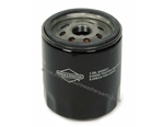 8.701-826.0 Briggs and Stratton Vanguard Engine Oil Filter, Briggs 491056
