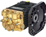 8.702-500.0 Annovi Reverberi XTV3G22E-F8 Direct Drive Pump with Electric Motor Flange