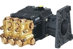 8.702-588.0 Annovi Reverberi Direct Drive Pump RKV4G35HD-F24 for Gas Engine Driven Pressure Washers