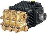 8.702-591.0 Annovi Reverberi RKA4G20E-F17 Direct Drive Electric Pressure Washer Pump