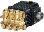 8.702-592.0 Annovi Reverberi Direct Drive Electric Pressure Washer Pump RKA4G0E-F17
