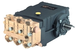 8.702-625.0 General Pump T921 Pressure Washer Pump
