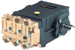 8.702-643.0 General Pump T1321 Belt Drive Pressure Washer Pump
