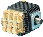 8.702-661.0 General Pump TT9111 Pressure Washer Pump